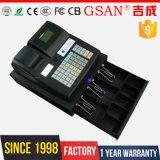 電子キャッシャー機械ECRの異なったタイプの金銭登録機