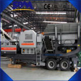Machine concasseuse de rebut de construction de Y3s1860CS160 Chine