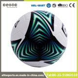 Aderisce la sfera di calcio dell'unità di elaborazione di disegno moderno dello SGS al formato ed al peso ufficiali