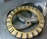 정밀도 Thrust Roller Bearing 29372 E 29372e Stock