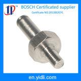 CNC機械部品デザイン下請けの機械化の供給