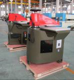 Schwingen-Arm-hydraulische lochende Maschine für Plastik/Leather/Foam /Fabric