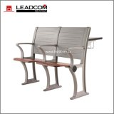 Leadcom College School Lecture Desk et Chair Ls-908f