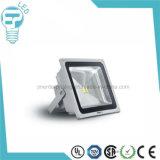 50W 알루미늄 옥외 LED 플러드 빛
