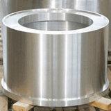 스테인리스 정밀도 기계 부속품, 주문 제작 트럭 부속을 기계로 가공하는 관례 CNC