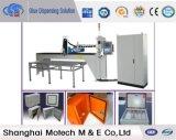 De Machines van de Automaat van de Pakking van de Machine van Fipfg Pu (ds-30)