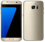Van Galay S7 opende de Dubbele SIM Zwarte 4G Lte Fabriek van de Rand Mobiele Nieuwe Telefoon 32GB