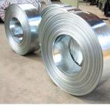 Spessore della bobina/cinghia/striscia 0.18mm-2.0mm dell'acciaio inossidabile di alta qualità 430