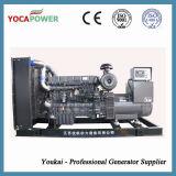 производство электроэнергии электрического генератора силы двигателя дизеля 400kVA Sdec тепловозное производя