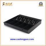 Artículo resistente del cajón del efectivo de la serie de la diapositiva y caja registradora los periférico de la posición 110