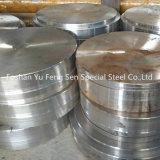 H13 runder Stahl des Stahl-/Forged/Mould