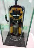 Condicionador de ar do inversor da C.C. do Seer 20 (America do Norte)