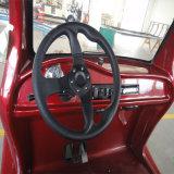 Automobile classica elettrica di Seater del commercio all'ingrosso 8