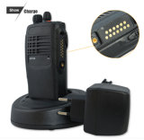 Walkie-talkie del citofono Gp-328 del Interphone