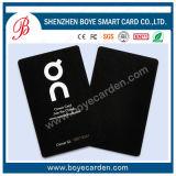 Карточка PVC пластичная с конкурентоспособной ценой и высоким качеством