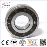 Csk25 One Way Clutch Sprag Type Clutch