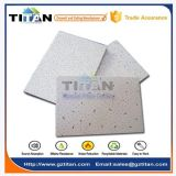 2X4 Ceiling Tiles Wholesale Randon