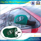 Cars (M-NF11F14010)のための車Wing Mirror Cover Flag Cover