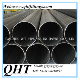 API 5L Gr. B 20 # LSAW Carbon Welded Steel Pipe