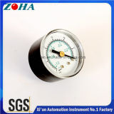 ABS ASA Plastic Case Vacuum Manometers Double Scale Custom-Made OEM Dial