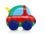 Máquina moldando da injeção plástica do carro do brinquedo do bebê