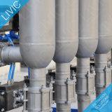 Kraftstoffregler gemodularisierter Programm-selbstreinigender Filter