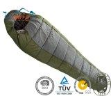 卸し売り速い配達寒い気候のためのキャンプの寝袋