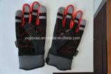 Перчатк-Работа безопасности Перчатк-Промышленная Перчатк-Трудится перчатка Перчатк-Механика