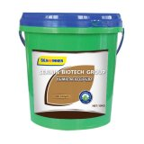 Líquido do ácido Humic de fertilizante orgânico de China