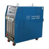 Le Portable a coupé 130 la machine de découpage du découpage 130A de plasma de commande numérique par ordinateur d'inverseur