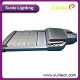 lampada di via di 120W LED, indicatore luminoso di via della lampada di Brigelux (SLRZ120)