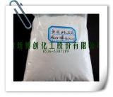 Type de carbonate de sodium et alcali minéral catégorie industrielle/comestible dense