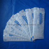 Bolsas de diversa talla/bolsa esterilizadas médicas de la esterilización