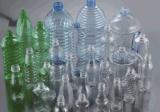 Бутылки любимчика полости Yz-S2 2 машина Semi автоматической дуя