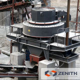 30-300tph Complete Sand Making Machine mit Highquality