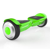 Samsung電池とのUL2272 2車輪電気Hoverboard