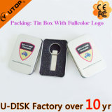 사업 승진 선물 USB 플래시 메모리 USB 지팡이 (YT-3298L4)