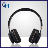 Stereo Chine Wireless Over Ear avec microphone Fabricants