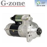 per il motore del motorino di avviamento del Mitsubishi M3t56071 24V 4.5kw 11t