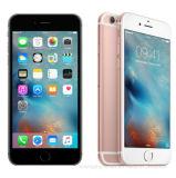 Plus véritable du téléphone 6s/6s/6 positifs/6/5s/nouveau téléphone portable/téléphone portable débloqué par 5c/téléphone intelligent