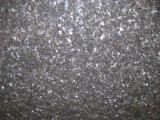 Гранит для Countertops, тщета камня перлы Bule покрывает (YY-GT3652)