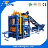 Bloc de verrouillage hydraulique faisant la machine/machine hydraulique de levage de bloc