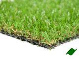 2016 Duurzaam rtificial Gras voor het Gebied van het Voetbal van de Voetbal