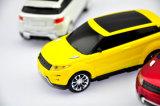 Het Laden van de Prijs van Whosale de Snelle Levering van de Macht van de Auto 5000mAh met Volledige Capaciteit