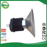 120W~200W Philips Chip 5 Years Warranty LED High Bay Light
