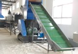 Animale domestico Bottle Plastic Recycling Machine/Cost di Plastic Recycling Machine