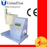 Тестер индекса подачи Melt/испытательное оборудование индекса подачи Melt