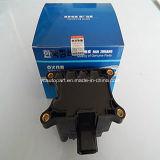 Mazda-elektronische Produkt-Zündung-Spule L813-18-100