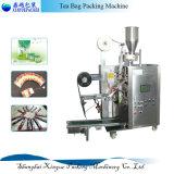 Maquinaria da embalagem do pó do chá (XY-86A)