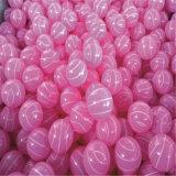 Discountの卸し売りOcean Balls